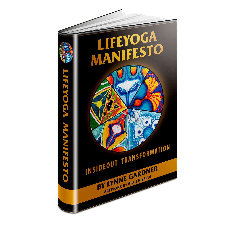 LIFEYOGA Manifesto
